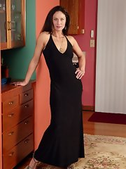 Dress Galleries